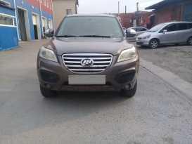 Томск X60 2012