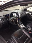 Hyundai Avante, 2012 год, 640 000 руб.