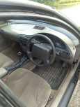 Toyota Cavalier, 1997 год, 140 000 руб.