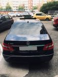 Mercedes-Benz E-Class, 2009 год, 870 000 руб.