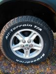 Land Rover Discovery, 2004 год, 630 000 руб.