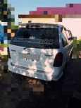 Mazda MPV, 2000 год, 240 000 руб.
