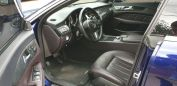 Mercedes-Benz CLS-Class, 2012 год, 1 400 000 руб.