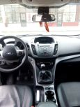 Ford Kuga, 2013 год, 610 000 руб.