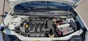 Nissan Almera, 2016 год, 410 000 руб.