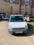 Ford Tourneo Connect, 2008 год, 235 000 руб.