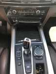 BMW X5, 2015 год, 2 390 000 руб.