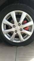 Mitsubishi Delica D:2, 2012 год, 530 000 руб.