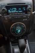 Chevrolet TrailBlazer, 2013 год, 1 199 000 руб.