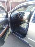 Lexus RX350, 2006 год, 800 000 руб.