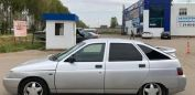 Лада 2112, 2006 год, 95 000 руб.