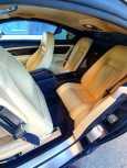 Bentley Continental GT, 2005 год, 2 000 000 руб.