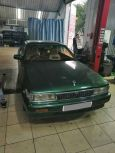 Nissan Laurel, 1991 год, 130 000 руб.