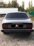 Jaguar XJ, 1993 год, 650 000 руб.