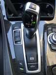 BMW 5-Series, 2010 год, 1 145 000 руб.