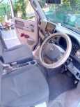 Nissan NV100 Clipper, 2014 год, 420 000 руб.