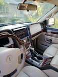 Lincoln Aviator, 2003 год, 450 000 руб.