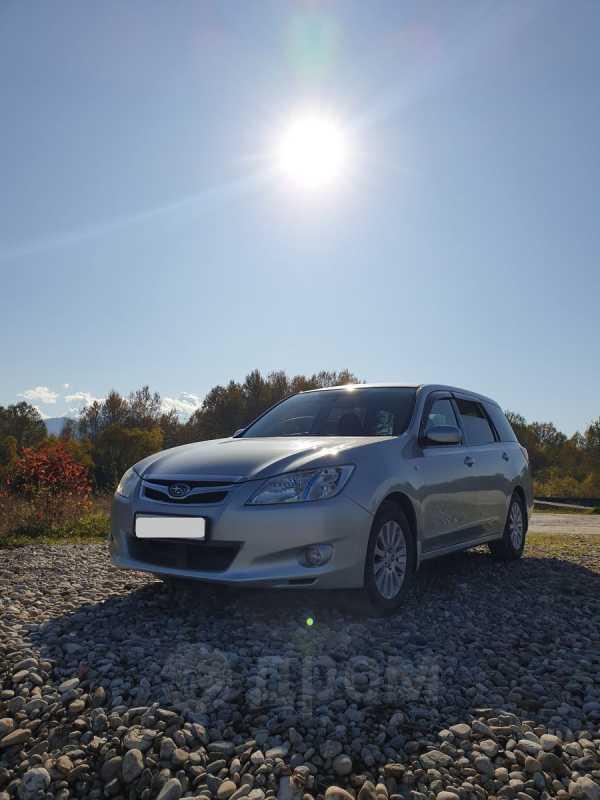 Subaru Exiga, 2009 год, 622 000 руб.