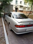 Toyota Mark II, 1995 год, 350 000 руб.