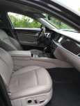 Hyundai Genesis, 2014 год, 1 500 000 руб.