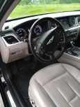 Hyundai Genesis, 2014 год, 1 350 000 руб.