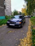 Toyota Chaser, 2000 год, 320 000 руб.