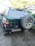 Nissan Terrano, 1994 год, 295 000 руб.