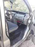 Opel Vivaro, 2008 год, 860 000 руб.