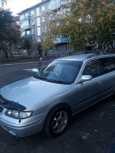 Mazda Capella, 1998 год, 200 000 руб.