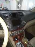 Toyota Highlander, 2011 год, 1 320 000 руб.
