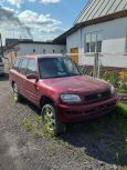 Toyota RAV4, 1996 год, 165 000 руб.