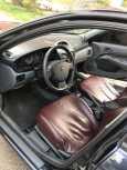 Nissan Almera, 2007 год, 255 000 руб.