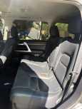 Toyota Land Cruiser, 2015 год, 3 650 000 руб.