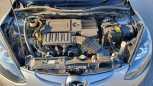 Mazda Demio, 2013 год, 505 000 руб.