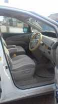 Toyota Estima, 2007 год, 380 000 руб.