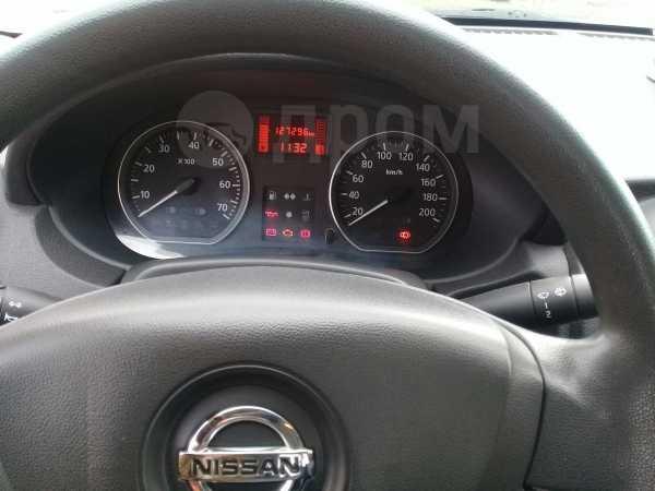 Nissan Almera, 2013 год, 410 000 руб.