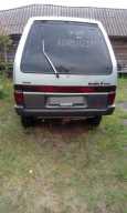 Nissan Largo, 1992 год, 140 000 руб.