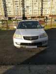 Acura MDX, 2001 год, 530 000 руб.