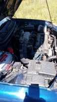 Honda CR-V, 1998 год, 248 000 руб.