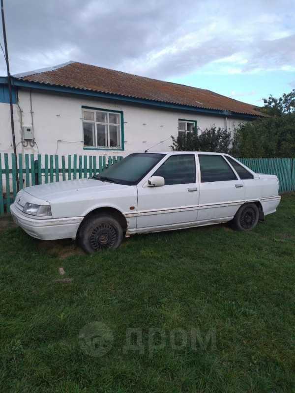 Renault 21, 1994 год, 35 000 руб.