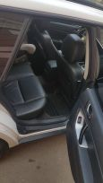 Subaru Outback, 2007 год, 650 000 руб.