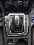 Volkswagen Passat, 2019 год, 2 257 210 руб.