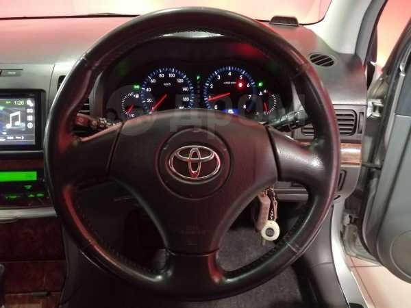 Toyota Premio, 2005 год, 455 000 руб.