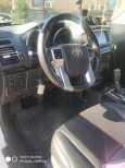 Toyota Land Cruiser Prado, 2014 год, 2 090 000 руб.