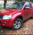 Suzuki Grand Vitara, 2010 год, 590 000 руб.