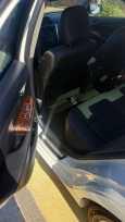 Toyota Camry, 2016 год, 1 590 000 руб.