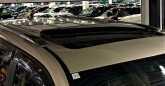 Lexus GX460, 2010 год, 1 849 000 руб.
