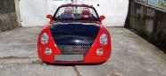 Daihatsu Copen, 2003 год, 430 000 руб.
