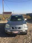 Nissan X-Trail, 2000 год, 430 000 руб.