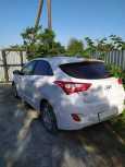 Hyundai i30, 2012 год, 450 000 руб.